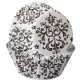 Wilton Baking Cases: Damask (pack of 75)